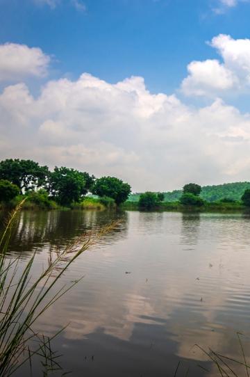 TADVAI LAKE